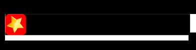 Movieskits logo