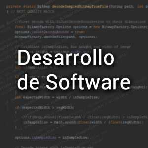 Móviltronix Desarrollo de Software