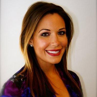 Nicole W Experteering in Brazil