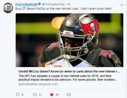 https   sportalk.com teams 353-tampa-bay-buccaneers 297562cf0