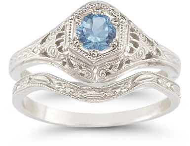 Where To Buy Wedding Rings At Reduced Prices