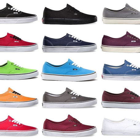 ea83aa83ce6b YOUR Canvas Shoes Custom Painted for Wedding–Vans