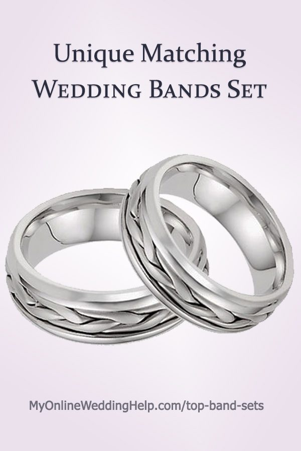Wedding Sets Page 1 Of 3 Wedding Products From