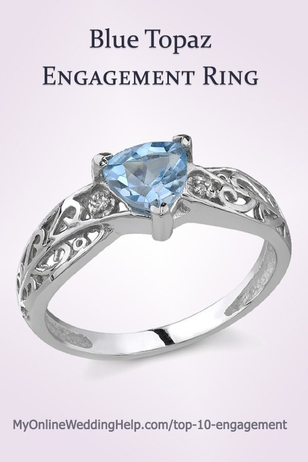 Affordable Diamond Engagement Under 500 Page 1 Of 1 Wedding
