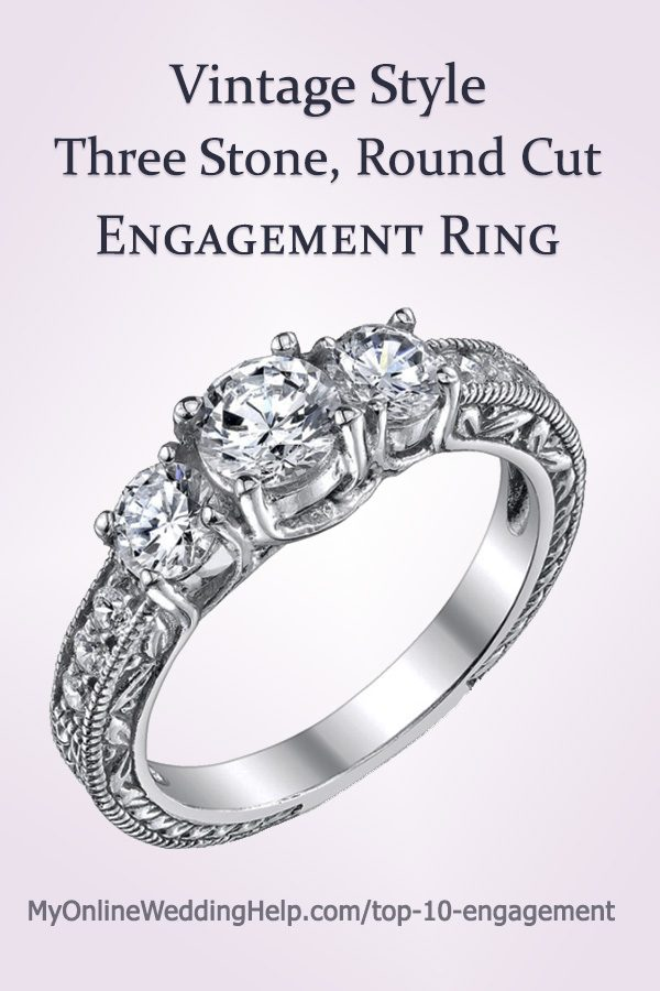 Women S Rings Page 1 Of 38 Wedding Products From
