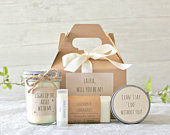 Bridesmaid Proposal Box / Maid Matron of Honor Proposal / Bridesmaid Gift / Light up the aisle with me / Personalized / Custom Wedding