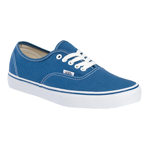 Vans Authentic Sneaker, Size: 8.5 M, Navy