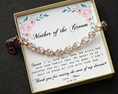 Mother of the Groom gift Mother in Law Gift Mother of the Bride gift wedding gift future mother in law gift wedding gift custom HALO
