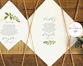 Father and Mother of the Bride Gift Wedding Handkerchief Wedding Hankerchief Wedding gift Rustic Wedding ideas Parent weddind gift