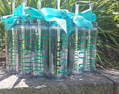 Personalized Tumbler, Personalized Gift, Cups with names, Bridesmaid Gift, Christmas Gift, Personalized Tumbler, Birthday Gift,