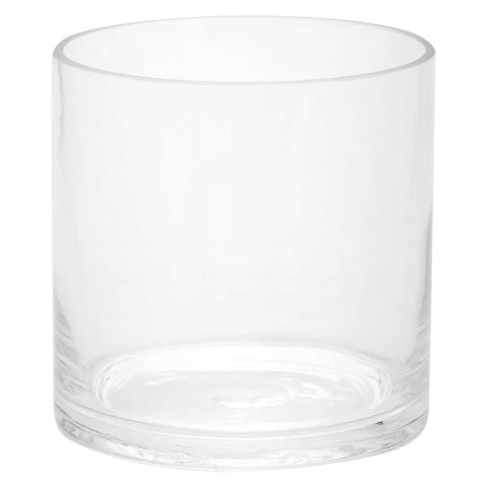 Vases Page 1 Of 1 Wedding Products From Myonlineweddinghelp Com On Myonlineweddinghelp Com