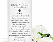 Unity Candle Personalized for your wedding