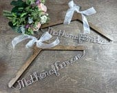 Mother of Bride Gift Mother of Groom Mother of Groom Gift Mother Hanger Mother of Bride Mothers Hanger Personalized Gifts