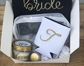 Bridesmaid Proposal Box Coozie