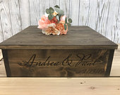 Rustic Cake Stand, Custom cake stand, cupcake stand, wood cake stand, wedding cake stand, cake table, dessert table, personalized stand