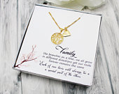 Mother of the Bride Gift,Mother of the Groom Gift,Mother in Law Gift,Wedding Gift,Tree of Life Necklace,Mother of the Groom Necklace