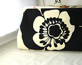 Wedding Clutches Bridal Purses Bridesmaids Clutches Bridal Gifts Wedding Gifts Delia Clutch