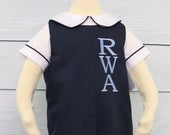 Ring Bearer Outfit, Boys Ring Bearer Outfit, Baby Wedding Outfit, Wedding Boy Suit, Baby Boy Wedding Outfit, 293838
