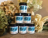 Bulk Wedding candle Favors Personalized candle favors Bridal Shower Favors Baby Shower Candle Favors Bulk Client Gifts Favors for Guests
