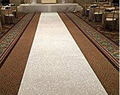 Wedding aisle runner, Sequin aisle runner, aisle runner, GLITZ aisle runner, sequence, wedding decor, glam wedding, ceremony, all colors