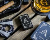 Groomsmen gift Personalized lighter Custom lighter Wedding gift Best Man gift Groomsmen lighter Smoking accessories Cigar lighter