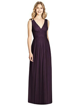 Special Order Jenny Packham Bridesmaid Dress JP1004LS