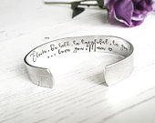 Daughter Gift Mom gift Gifts for her gifts for friends Be bold be beautiful be you Mother Daughter Personalized Jewelry