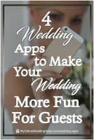 Wedding Ideas 27