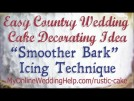 Wedding DIY 8