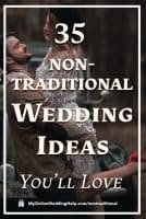 Wedding Ideas 1