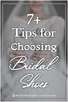 Wedding Tips 7