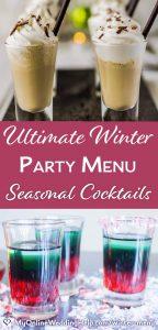 12 Epic Comfort Food Wedding Menu Recipes 3