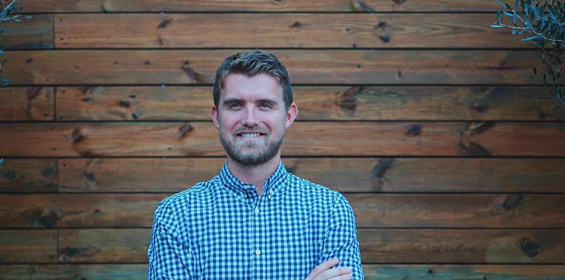 Zac Moxley, Home Builders, Brunswick realtor,