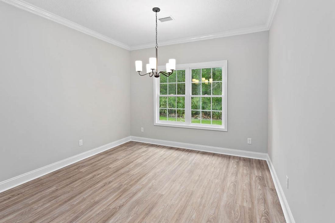 brunswick homes for sale, brunswick real estate, The Buford Floor Plan,