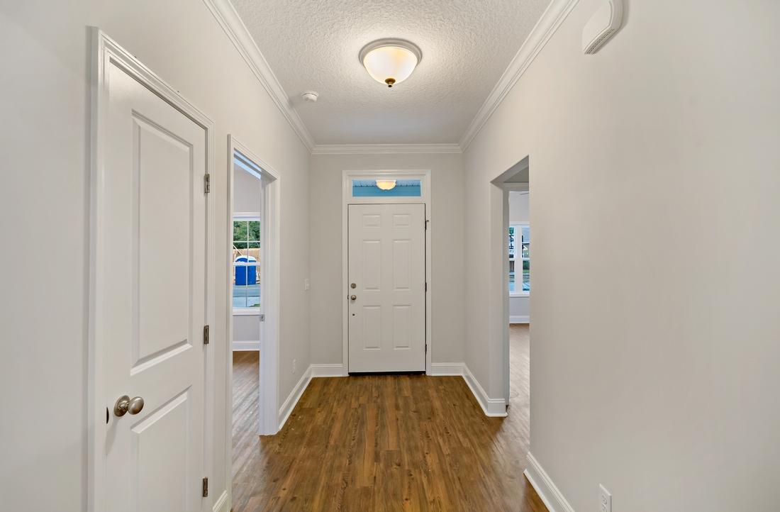 brunswick homes for sale, brunswick real estate, The Brooklet Floor Plan,