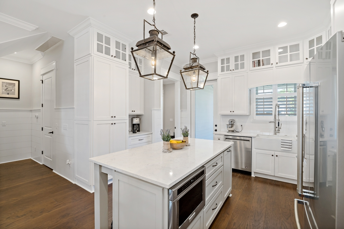 custom home, brunswick homes for sale, brunswick real estate