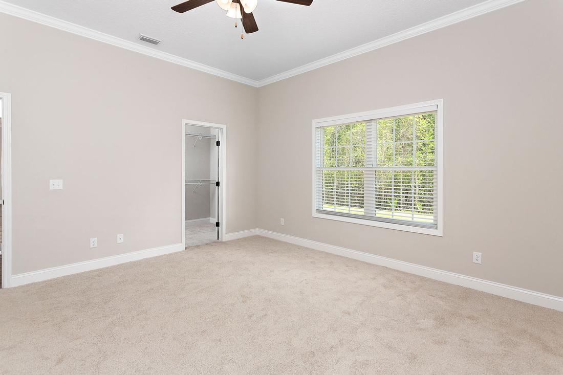 bedroom, carpet flooring