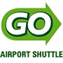 Go Airport Shuttle LAX to Irvine Transportation Center