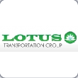 Can we book Lotus Transportation to the Los Angeles International Airport(LAX) from Irvine Transportation Center through Mozio?