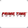Can we book Prime Time Shuttle to the Los Angeles International Airport(LAX) from Irvine Transportation Center through Mozio?
