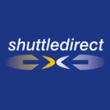 Book ShuttleDirect to the Firenze Airport(FLR) from Stadio Artemio Franchi (Florence) through Mozio
