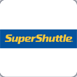 SuperShuttle CJU