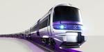 catalina express:Heathrow Express