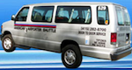 american tours for young seniors:American Airporter Shuttle
