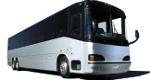 Roadrunner Shuttle & Limousine Service