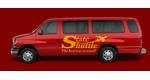 State Shuttle