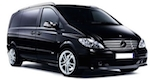 italy tour from malaysia:Airport Shuttle Italy