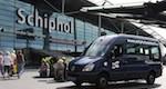Connexxion Schiphol Hotel Shuttle