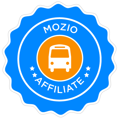 Compare Golden West Airport Shuttles to other DIA/DEN Airport Shuttles and Limos on Mozio