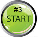 Start3